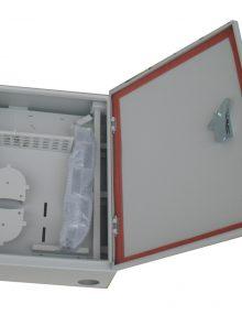 PLC Splitter Outdoor Type